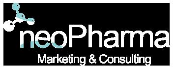 Neopharma